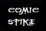 Cómic Spike