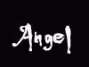 Ángel: La serie.