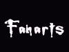 Fanarts, Fanvids & Tutoriales