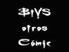 BtVS otros cómic