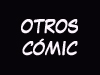 Otros cómics