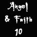 Angel & Faith temporada 10