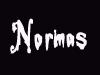 Normas, noticias & información del foro