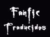 Fanfiction Traducidos
