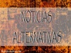 NOTICIAS ALTERNATIVAS