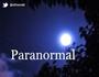 FANTASMAS  Y Noticias Paranormales