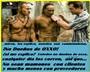MEMES DE CHISTES PARA  TU FACEBOOK