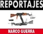 REPORTAGES    SOBRE  EL NARCOTRAFICO
