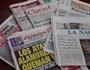 """TODO SOBRE  EL """"Huachicoleo"""" en México:"""