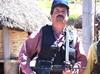 'EL CHAPO GUZMÁN' HISTORIA , MITO,LEYENDA Noticias