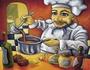 DESDE  LA COCINA....recetas y  mas.....