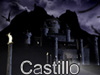 Castillo de Lucifer.