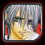 Vampire Knight & Vampire Knight Guilty