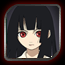Jigoku Shoujo / Hell Girl