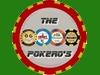 The POKERO'S