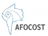 Afocost Costa Tropical
