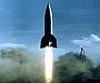Foro Armas Cohetes Aviones Tanques Cacharros y Casanaveadas