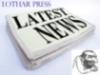 Nodo Lothar Press