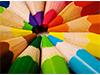 Razas y colores