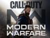 COD Modern Warfare - Warzone: Información general.