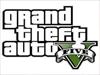 GTA 5: Información general.