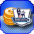 Finanzas Premier League