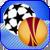 Copas Internacionales
