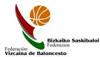 Basket en Bizkaia