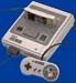 Consolas y videojuegos antiguos