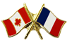 FR - Section francophone