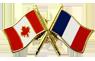 FR - Section francophone