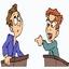 Debates Y Articulos