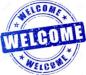 Bienvenidas, Altas y Bajas