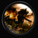 Histórico - WWII - Nam - MILSIM - Geardos y Wannabees- Tactical Shooting e IPSC