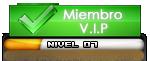Miembro VIP