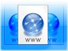Clones de web