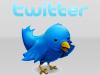 Todo para twitter