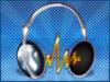 Musica Reggaeton / Hip-Hop