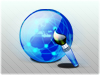 Themes web y recursos [HTML]