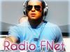 Staff de la Radio FactoriaNet [Solo Dj's]