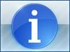 Acerca de FactoriaNet / Ayuda para Nuevos Miembros