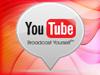Todo para Youtube