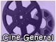 Cine - Discusión General