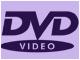 Mercado del DVD