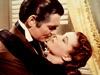 Cine Dramático y Romántico