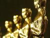 Premios de Cine