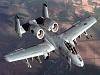 G.E. A-10 EN MEMORIA A TANI