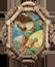 Música Sacra y de Capilla