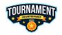 El torneo de los Guardianes