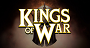 Kings of War (KoW)